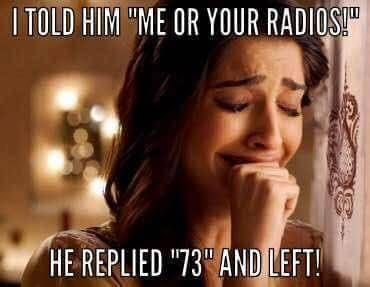 funny-73