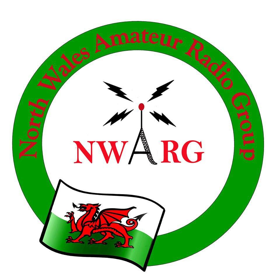 NWARG-Logo-small
