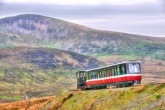 Andy-Williams-Snowdon-Train