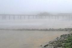 David-Morgan-The-pier