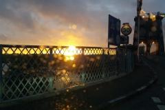 Jeremy-Markham-The-Menai-Bridge-in-Silhouette