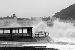 Tony-Mottram-Stormy-seas