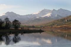 Tony-Mottram-Welsh-Mountains