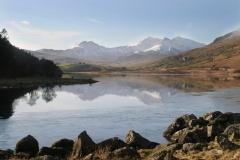 Tony-Mottram-Welsh-Mountains2