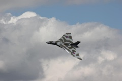 Nicky-Griffiths-XH558-Vulcan-Bomber