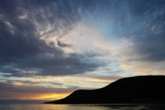 Tony-Mottram-Sunset